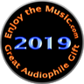 Great_Audiophile_Gift_2019