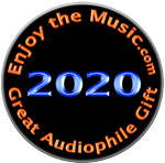 Great_Audiophile_Gift_2020