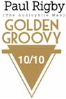 goldenglovovy