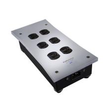 e-TP609-NCF