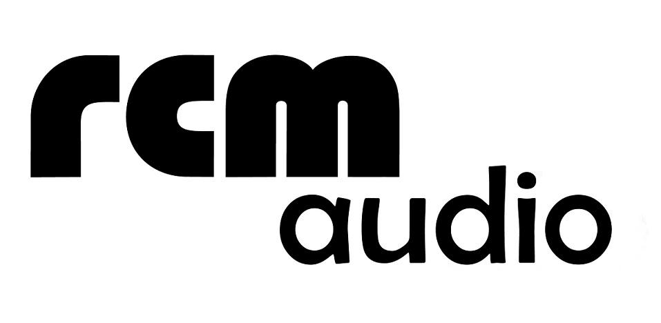 rcm_logo_black (2)