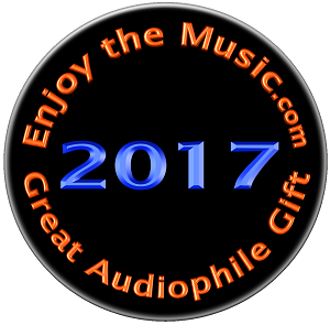 etm_Great_Audiophile_Gift_2017