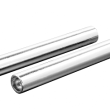 Extension Shaft Bar