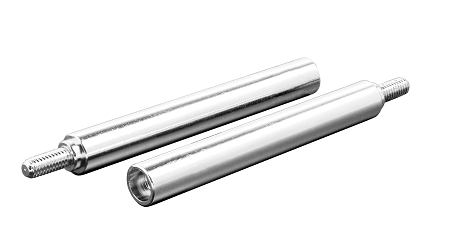 Extension Shafts Bars