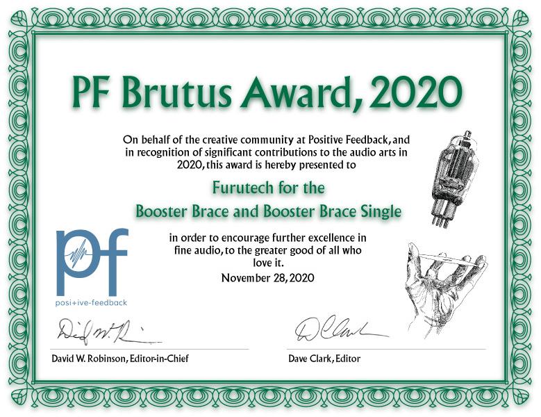 Furutech_Booster_Brace_Booster_Brace_Single