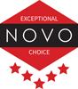 NOVO-Exceptional-Choice-2018