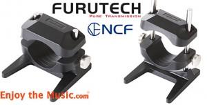Furutech_NCF
