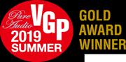 VGP2019s_PA_Gold