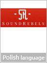 SoundRebels-Eng-Nanofluxs-pdf