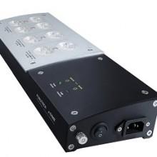 e-TP80S